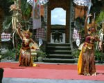 dances, performances, bali, balinese, classic, cultures, center, bali classic, bali classic center, bali classic culture center, ubud cultures, ubud culture center