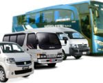 bali, transfer, services, airport transfer, car rental, car charters, boat transfer, airport shuttles, bali transfer services