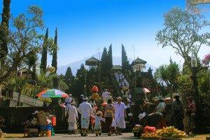 besakih, bali, karangasem, temples, mother temples, bali mother temples, besakih temple, karangasem bali, places, places to visit