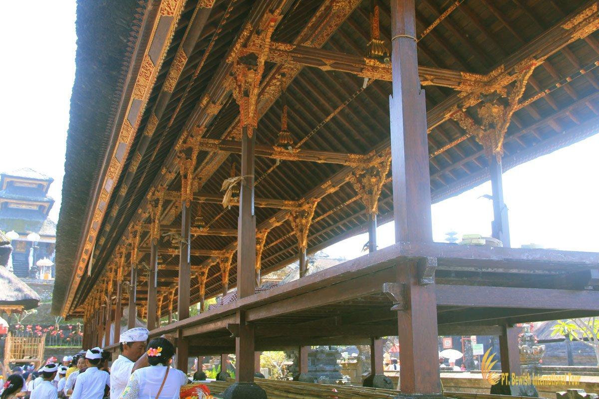 besakih, bali, karangasem, temples, mother temples, bali mother temples, besakih temple, karangasem bali, bale, bale agung, building