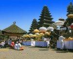 balinese pura, visit bali mother temple