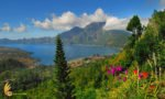 kintamani, bali, batur, lake, volcano, kintamani bali, kintamani volcano, kintamani tour, bali volcano trips