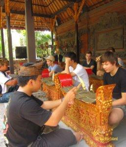 denpasar. bali, city, culture, lesson, denpasar tour, denpasar tour package, bali tour, bali tour packages, bali culture lessons