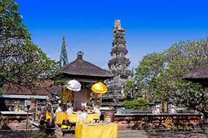 place of interest denpasar tour packages Jagatnatha, temple, bali, denpasar, city, shrine, padma building