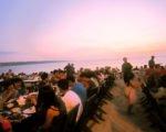 jimbaran, bali, restaurants, seafood, grill, dinner, dine, jimbaran restaurant, seafood dinner, places for dine, bali places for dine, bali sunset dinner, sunset dinner