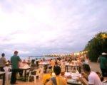 jimbaran, bali, restaurants, seafood, grill, dinner, dine, jimbaran restaurant, seafood dinner, places for dine, bali places for dine, seafood grill dinner