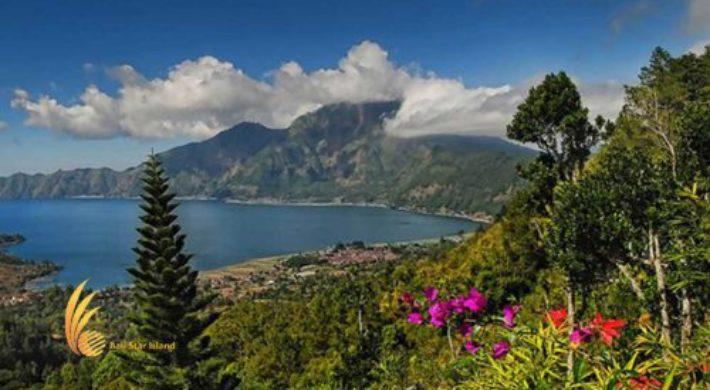 Kintamani Tour – Bali Volcano Trips