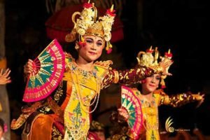 bali, tourist, dance, balinese dance, legong dance, performance