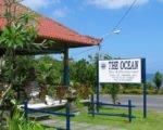 ocean restaurant, bali, tanah lot, places for dine, restaurants, tanah lot tours