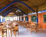 dinner menu, ocean restaurant, bali, tanah lot, places for dine, restaurants, interior