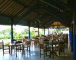 ocean restaurant, bali, tanah lot, places for dine, restaurants