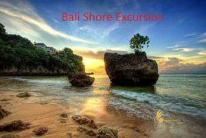 hore excursions, bali tours, bali tour packages, cruise line, bali cruise line, cruise passengers