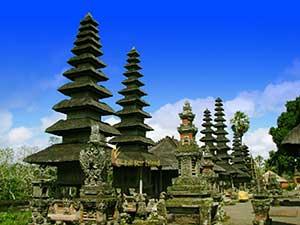 taman ayun, taman ayun temple, mengwi, bali, half day tour
