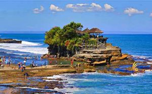 bali, tourist, bali tour, tanah lot, tanah lot sunset, sunset tour