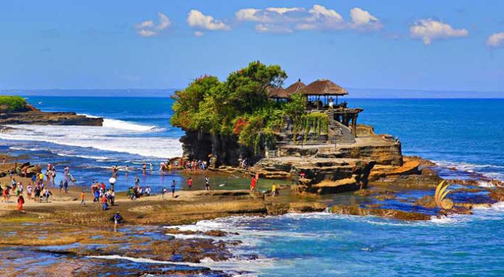 Tanah Lot Tours Bali