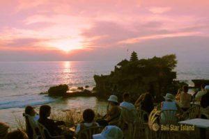 tanah lot sunset, tanah lot sunset tour, tanah lot, tanah lot tour