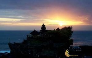 bali sightseeing tour tanah lot, bali, temple, rock, sea, tanah lot bali, tanah lot temple, bali temple on rock, places, tanah lot sunset