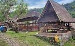 tenganan, karangasem, bali, villages, traditional, ancient, tenganan village, karangasem bali, bali villages, bali traditional villages, bali ancient villages, places, visit