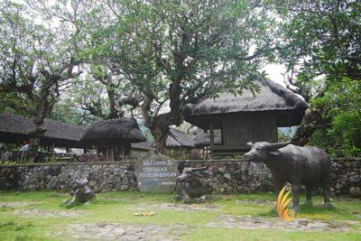 Lempuyang temple tour tenganan, karangasem, bali, villages, traditional, ancient, tenganan village, karangasem bali, bali villages, bali traditional villages, bali ancient villages, places, visit