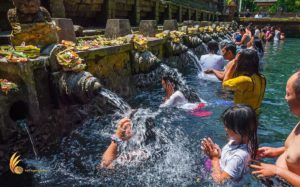 tampak siring, bali, holy, water, temple, tampak siring temple, holy spring temple, places, places of interest