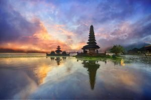 explore bali island to see tourist activities bali places interest, bali tourist destinations, tourist travel guides, balinese pura, temple photo gallery, bali hindu temple, ulun danu, bali, bedugul, beratan, temples, ulun danu temple, bedugul bali, places, places interest, lakes, temple on lake, bali temple on lake
