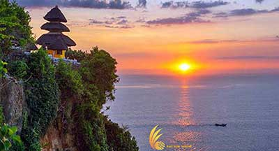 uluwatu tour, uluwatu, bali, uluwatu tour, uluwatu sunset, places of interest, bali tourist activities, bali tour packages