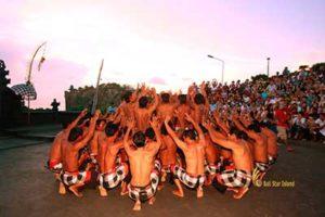 bali sightseeing tour Uluwatu, Kecak, dance, Visit bali, bali