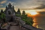 uluwatu tour,Bali round trip program