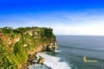 panorama, uluwatu, bali, temple, hindu, places, places of interest, places to visit