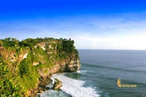 uluwatu, panorama. bali, temple, hindu, places, places of interest, places to visit