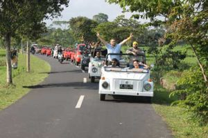 vw, vw car, vw tour, vw safari tour, vw safari bali tour, vw tour bali, tour vw safari,