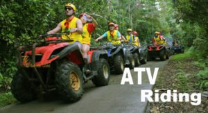 bali, atv, riding, adventures, bali atv, bali atv riding, atv riding bali adventure activities