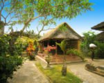 baha village, bali, traditional, village, vw safari, traditional houses, balinese compound