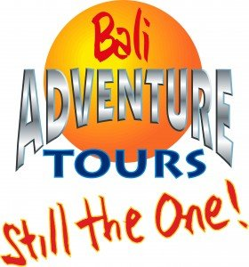 bali, adventure, tours, logo, bali adventure tours, bali adventure tours booking form