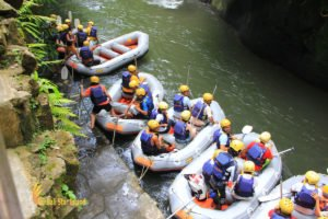 bali, adventure, tours, rafting, ayung river, bali adventure, bali adventure tours, start point