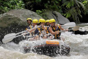 bali, adventure, tours, rafting, ayung river, bali adventure, bali adventure tours, splash water