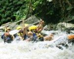 bali, adventure, tours, rafting, ayung river, bali adventure, bali adventure tours, rapids