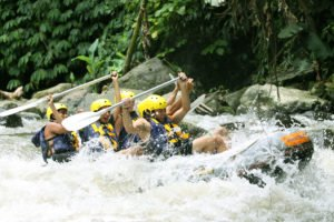 bali, adventure, tours, rafting, ayung river, bali adventure, bali adventure tours, rapids