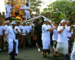 bali, balinese, ngaben, cremation, tours, cremation tour, bali cremation tour, ngaben ceremony, balinese ngaben ceremony, carry dead boddy