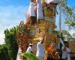 bali, balinese, ngaben, cremation, tours, cremation tour, bali cremation tour, ngaben ceremony, balinese ngaben ceremony, wadah
