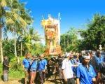 bali, balinese, ngaben, cremation, tours, cremation tour, bali cremation tour, ngaben ceremony, balinese ngaben ceremony, parade