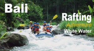 bali adventure activities bali, rafting. adventures, bali rafting, bali rafting adventure, rafting adventure, river rafting