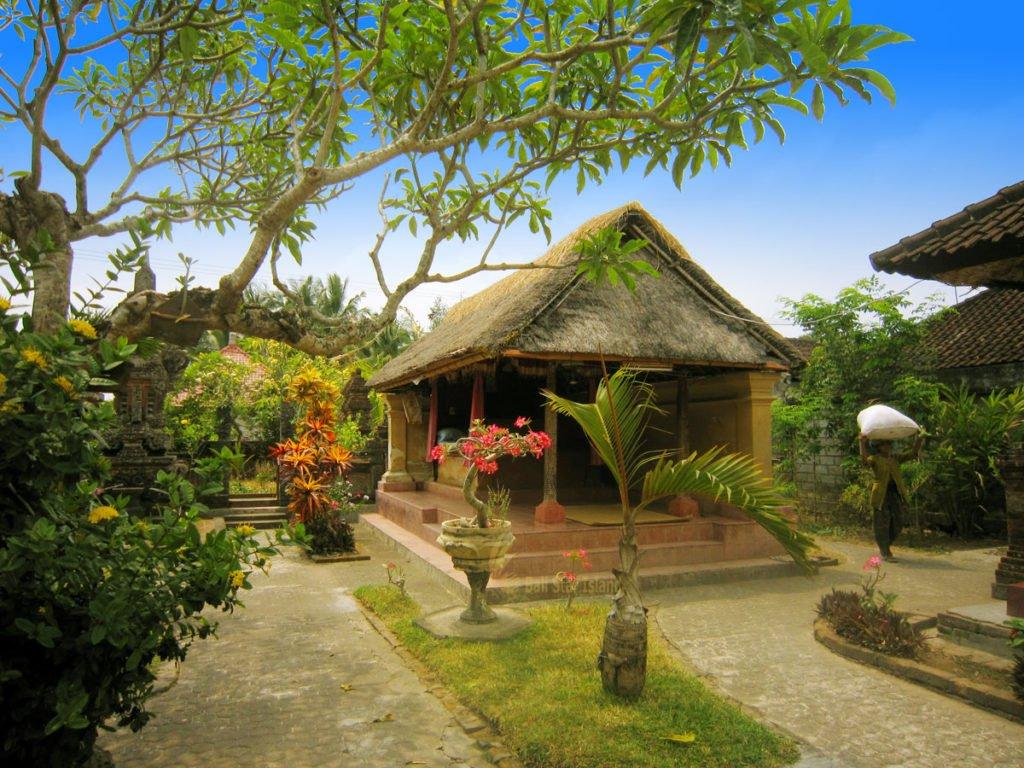 bali, balinese, rural, village, photography, photographic, bali rural, bali village, balinese rural, balinese village, bali rural photographic, tours, house