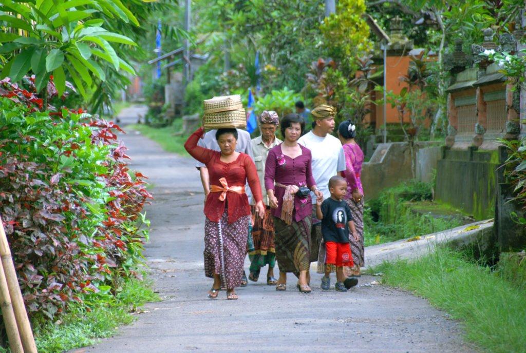 bali, balinese, rural, village, photography, photographic, bali rural, bali village, balinese rural, balinese village, bali rural photographic, tours, social activities