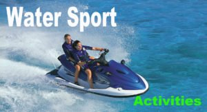 bali, water sports, marine, activities, bali water sports, bali marine activities bali adventure activities