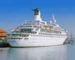 benoa, bali, ports, international, benoa port, bali ports, bali international ports, cruise line