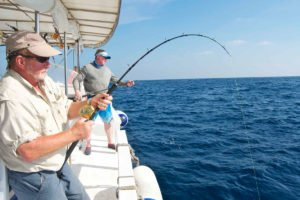 bali, fishing, tours, trips, bali fishing, adventures, bali fishing adventures, bali fishing tours
