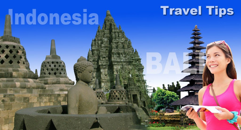 visit indonesia, bali, indonesia, bali indonesia, travels, tips, travel tips, bali travel tips, indonesia travel tips