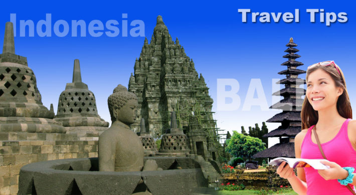 Bali Travel Tips | What Do – Indonesia Travel Information