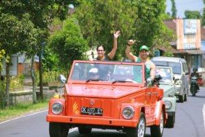 karangasem, bali, east bali, tours, vw safari, bali vw safari, bali vw safari tours, karangasem tour, vw safari trips